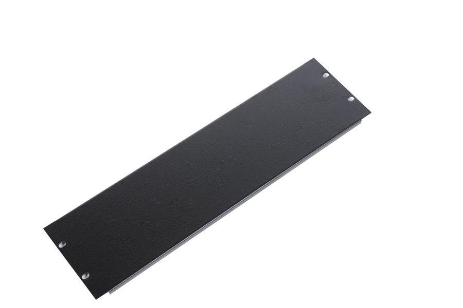 Фальш-панель ЦМО ФП-3-9005