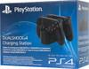 Зарядное устройство PLAYSTATION для PlayStation 4, черный [ps719230779] вид 8