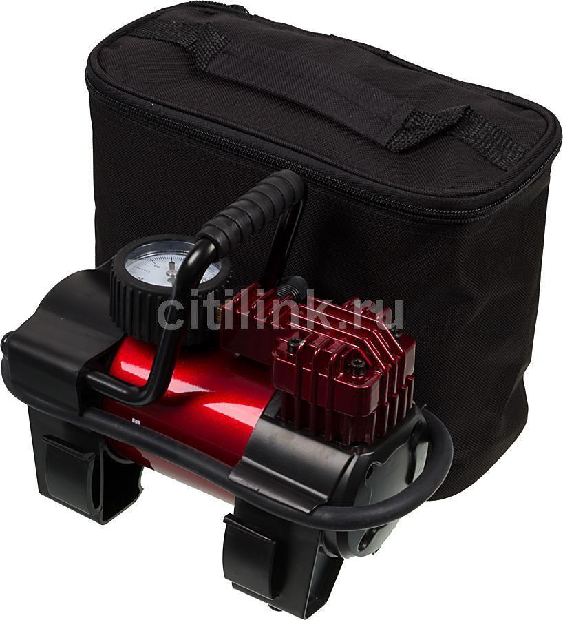 Автомобильный компрессор PARKCITY CQ-7