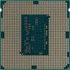Процессор INTEL Core i5 4460, LGA 1150,  OEM [cm8064601560722s r1qk] вид 2