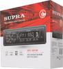 Автомагнитола SUPRA SFD-1015U,  USB,  SD/MMC вид 7