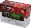 Автомагнитола SUPRA SFD-95U,  USB,  SD вид 5