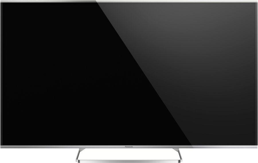 LED телевизор PANASONIC VIERA TX-60ASR650