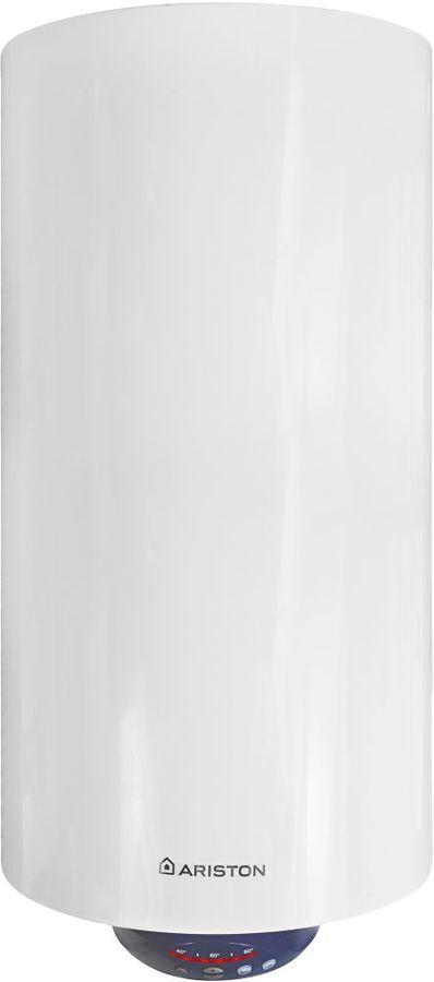 Водонагреватель ARISTON ABS BLU ECO PW 100 V,  накопительный,  2.5кВт [3700338]