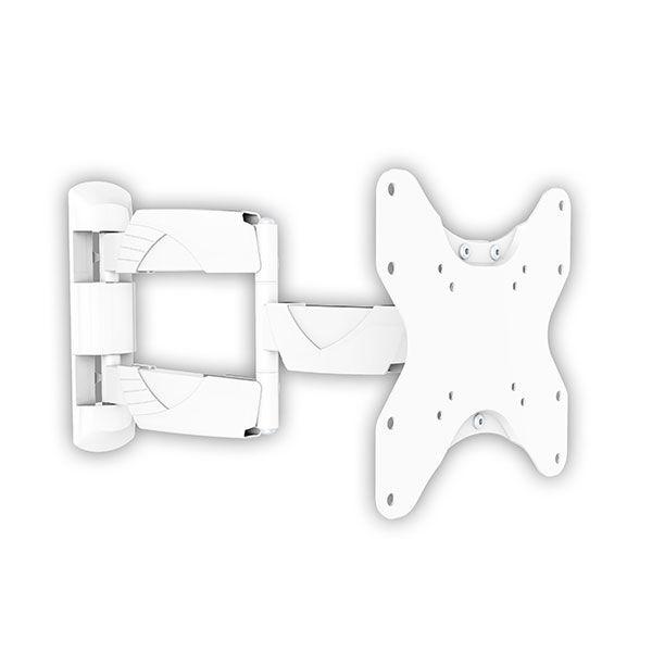 Кронштейн для телевизора Arm Media COBRA-206 белый 15