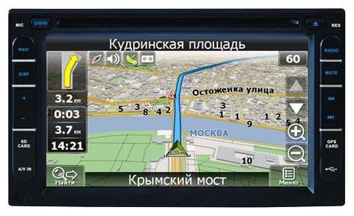 Автомагнитола VELAS V-NQR,  Nissan Qashqai (2007+), Qashqai + 2 (2008+), X-Trail (2008+), Juke, Micra (2007+), Note (2004+), Tiida (2005+),  USB,  SD