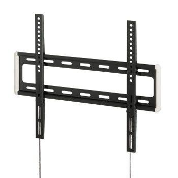 Кронштейн для телевизора Hama H-118627 черный 32