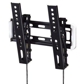 Кронштейн для телевизора Hama Motion H-118633 черный 10