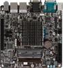 Материнская плата GIGABYTE GA-J1900N-D3V mini-ITX, Ret вид 1