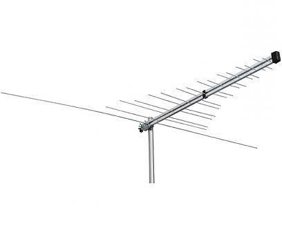 Телевизионная антенна ROLSEN RDA-420 [1-rldb-rda-420]