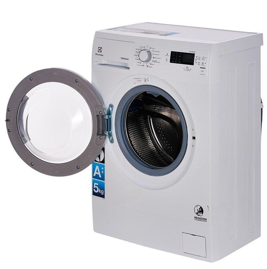 Картинки со стиральным машинам