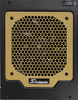 Блок питания SEASONIC GOLD 1050 (SS-1050X**),  1050Вт,  120мм,  черный, retail вид 3
