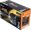 Блок питания SEASONIC M12II-750 (SS-750AM),  750Вт,  120мм,  черный, retail вид 9