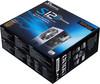 Блок питания SEASONIC S12II-520 (SS-520GB),  520Вт,  120мм,  черный, retail вид 6