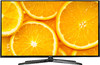 LED телевизор SAMSUNG UE40H6400AK