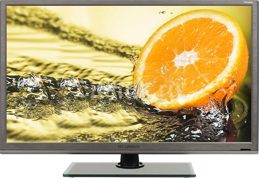 LED телевизор HYUNDAI H-LED32V19