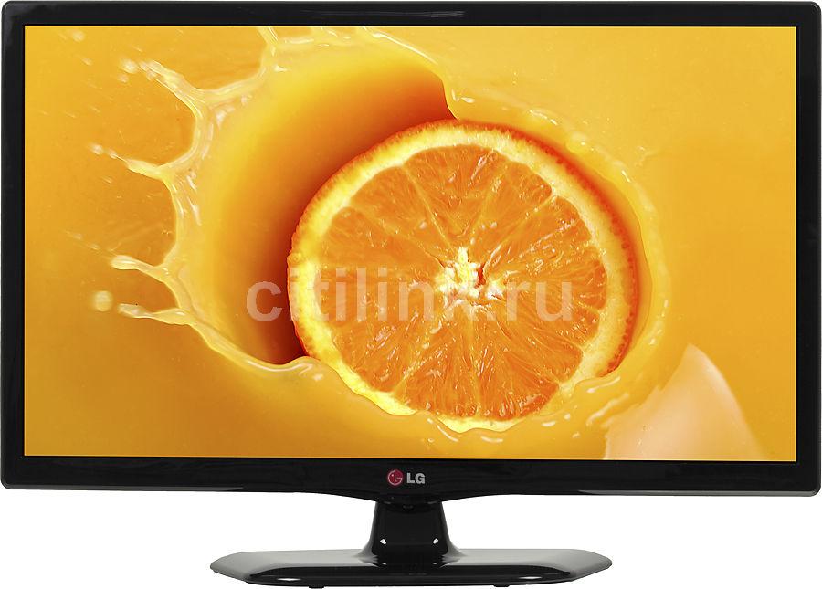 LED телевизор LG 24MT45V-PZ
