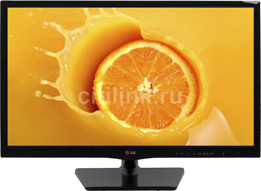 LED телевизор LG 29MT45V-PZ