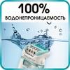 Эпилятор ROWENTA EP9300D0 белый [1830005044] вид 13