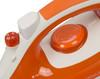 Утюг TEFAL FV1325,  1400Вт,  оранжевый/ белый [1830004882] вид 6