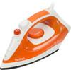 Утюг TEFAL FV1325,  1400Вт,  оранжевый/ белый [1830004882] вид 2