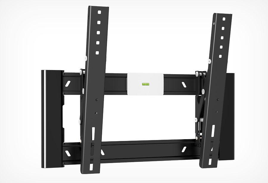 Кронштейн HOLDER LCD-T4608-B,   для телевизора,  32