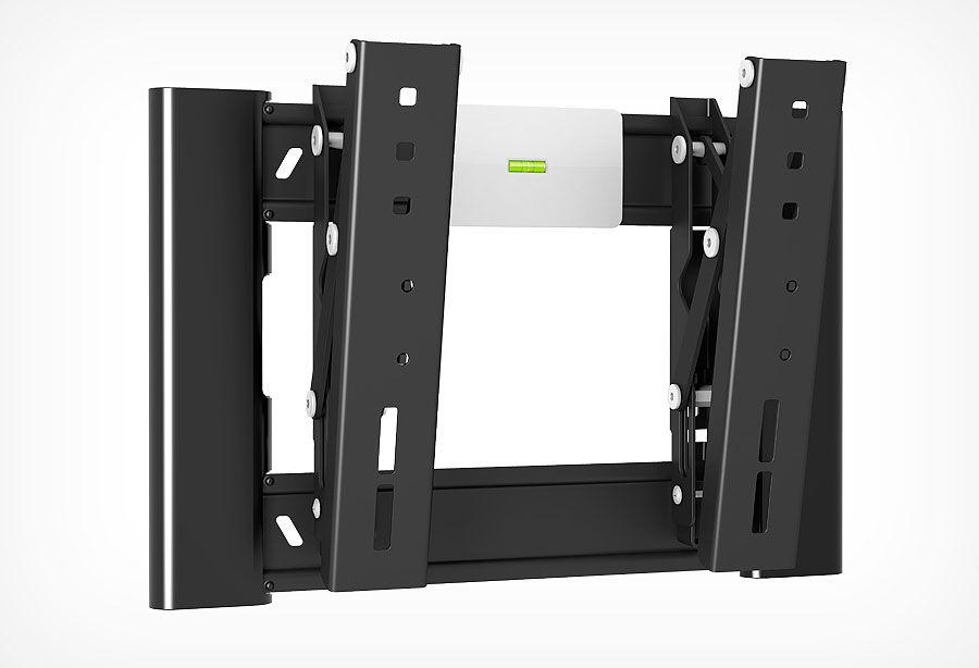 Кронштейн HOLDER LCD-T2607,   для телевизора,  22