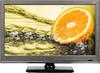 LED телевизор HYUNDAI H-LED19V19