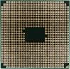 Процессор AMD Athlon 5350, SocketAM1 OEM [ad5350jah44hm] вид 2