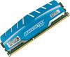 Модуль памяти CRUCIAL Ballistix Sport XT BLS8G3D169DS3CEU DDR3 -  8Гб 1600, DIMM,  Ret вид 2