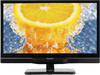 "LED телевизор PHILIPS 20PHH4109/60  ""R"", 20"", HD READY (720p),  черный вид 1"