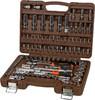 Набор инструментов OMBRA OMT108S,  108 предметов [55322] вид 1