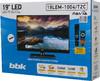 LED телевизор BBK Navia 19LEM-1004/T2C