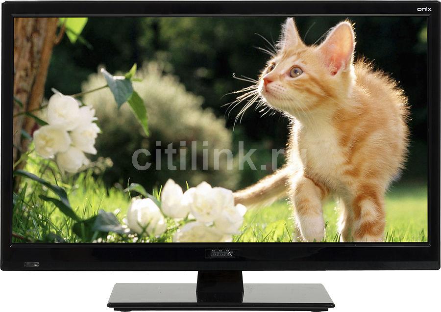 LED телевизор BBK Onix 20LEM-1001/T2C