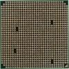 Процессор AMD FX 9590, SocketAM3+ BOX без кулера [fd9590fhhkbof] вид 3