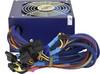 Блок питания FSP BlueStorm II 400,  400Вт,  120мм,  синий, retail вид 3