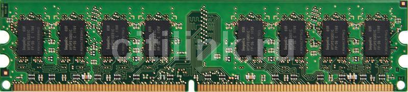 Модуль памяти HYNIX DDR2 -  2Гб 800, DIMM,  OEM