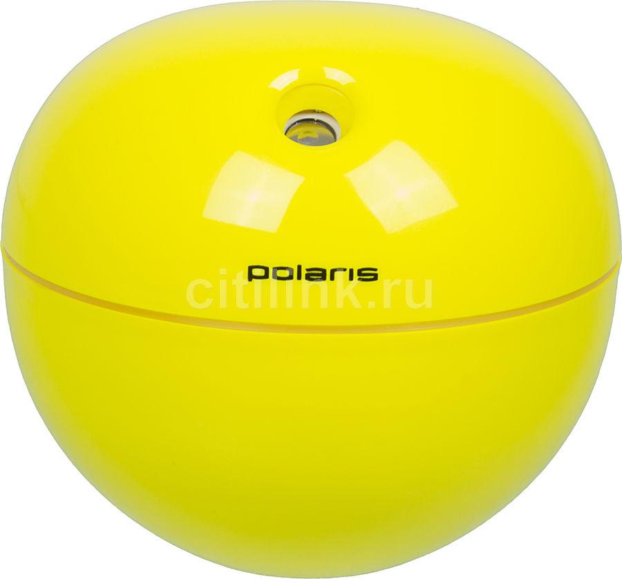Увлажнитель воздуха POLARIS PUH 3102