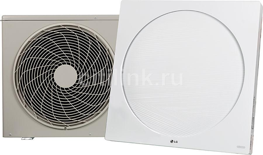 Сплит-система LG A09IWK (комплект из 2-х коробок)