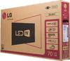 LED телевизор LG 28LB457U