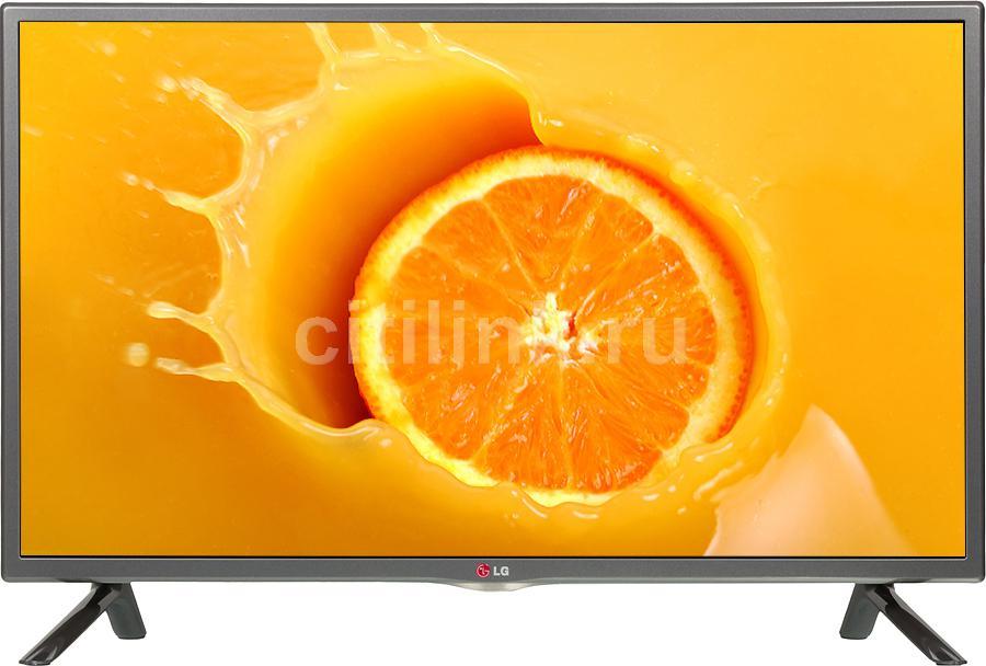 LED телевизор LG 32LB561V