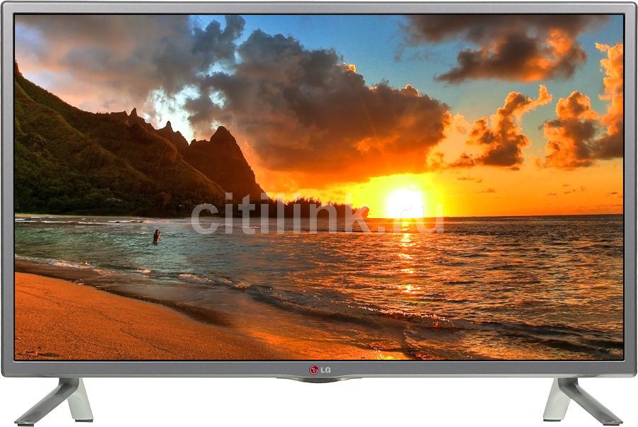 LED телевизор LG 32LB572U