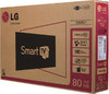 LED телевизор LG 32LB572V