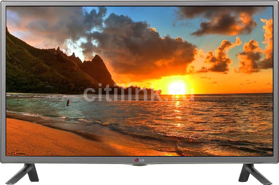 LED телевизор LG 32LB580U