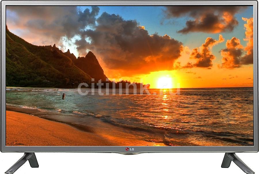LED телевизор LG 32LB582V