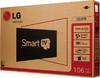 LED телевизор LG 42LB582V