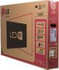 LED телевизор LG 47LB561V