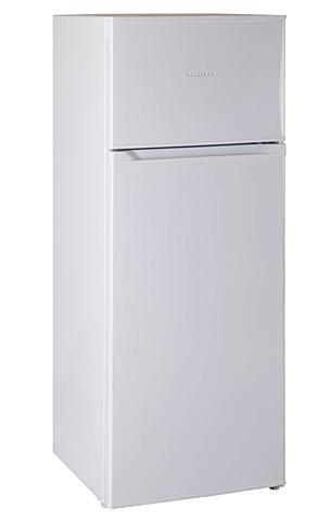 Холодильник NORD NRT 271 032,  двухкамерный,  белый