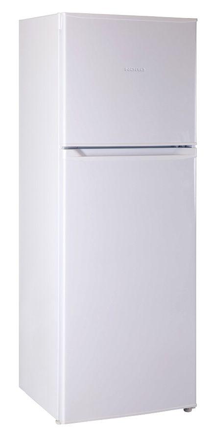 холодильник nord nrt 143 032 двухкамерный отзывы