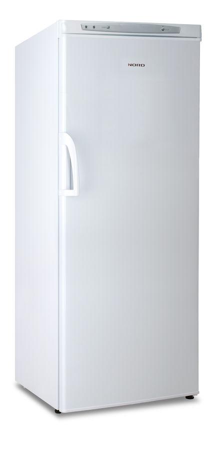 Морозильная камера NORD DF 165 WSP,  белый [00000036361]